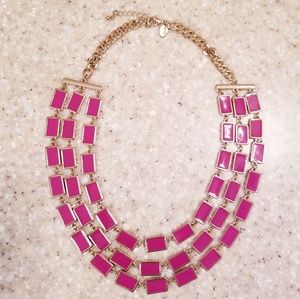 NWOT Statement Necklace